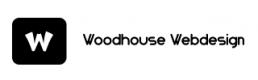 Woodhouse Webdesign